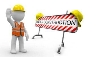 web_under_construction