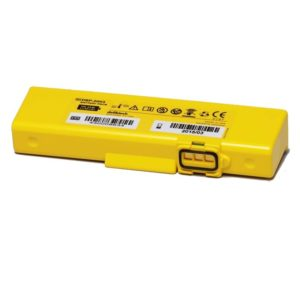 defibtech_view_battery