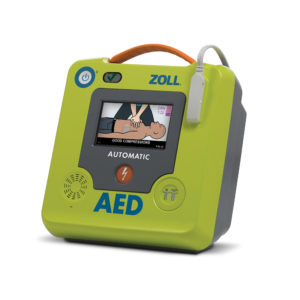 Zoll_aed_3