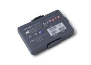 zoll_aed_3_battery