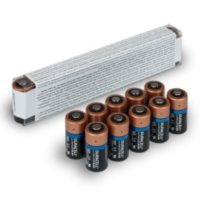 zoll_aed_plus_battery