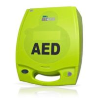 zoll_aed_plus