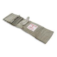 emergency_bandage