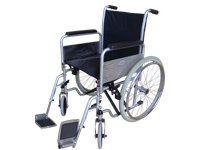 silverbridge_wheelchair