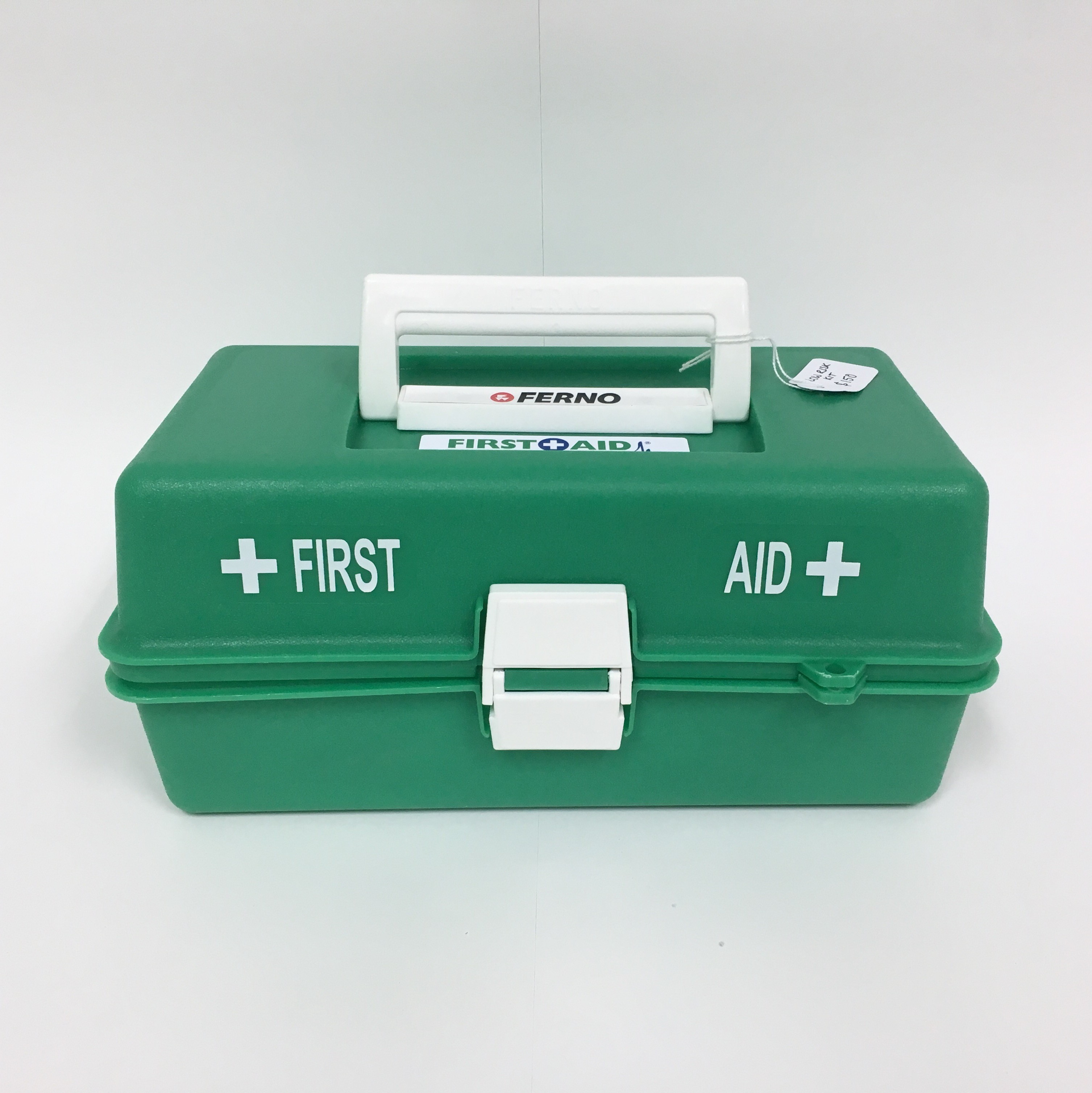 first aid in the workplace Mental health first aid training helps managers build capability and confidence,   the symptoms of mental health conditions in the workplace.