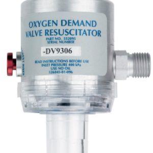 demand_valve
