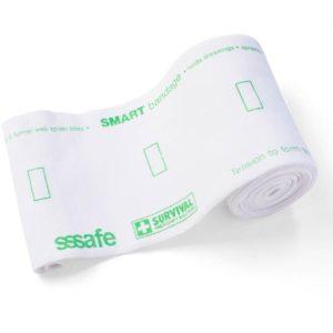 smart-bandage