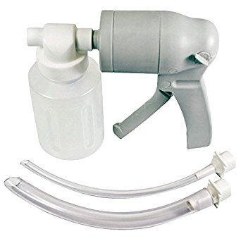 manual-suction-pump