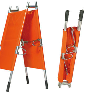 pole-stretcher