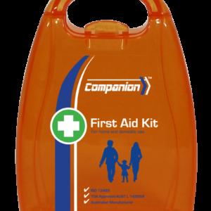 companion_kit