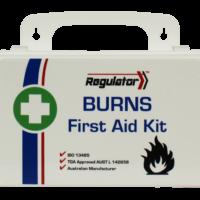 burns_a_kit