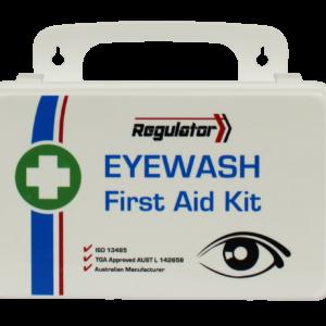 eye_wash_kit
