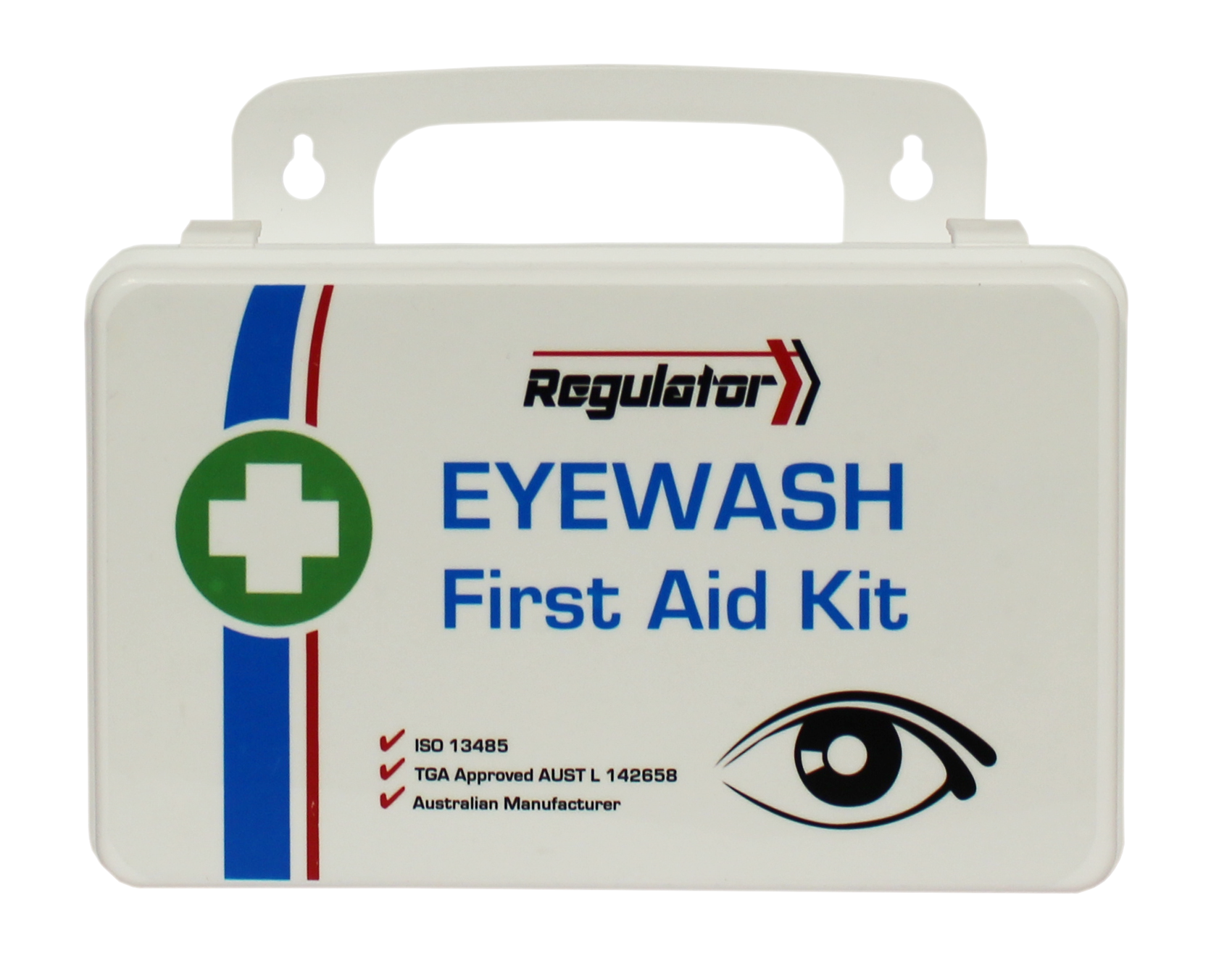 eye_wash_kit